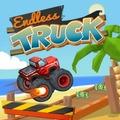 Endless Truck