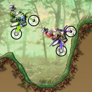 Image Dirt Bike Championship