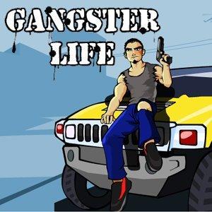 Image Gangster Life