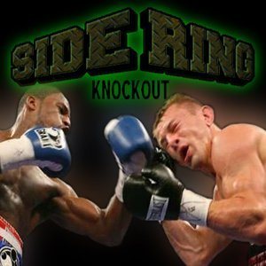Image Sidering Knockout