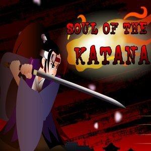 Image Soul Of The Katana