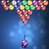 Bubble Shooter HD